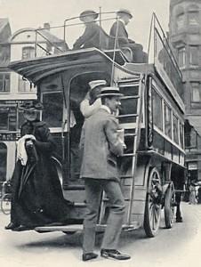 Hestetrukken_omnibus